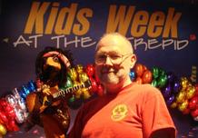 kids-week-at-the-intrepid