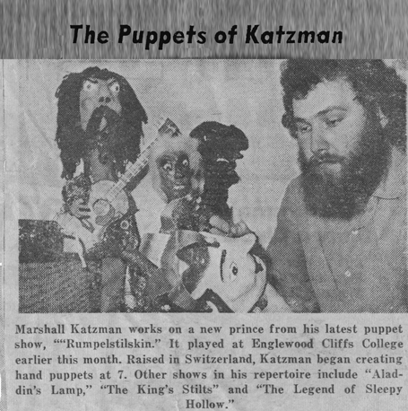 daily-news-the-puppets-of-k