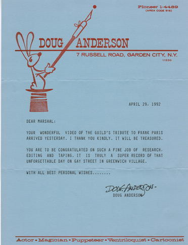 doug-anderson-puppets