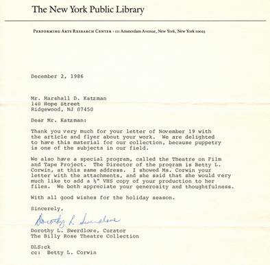 ny-public-library-puppets